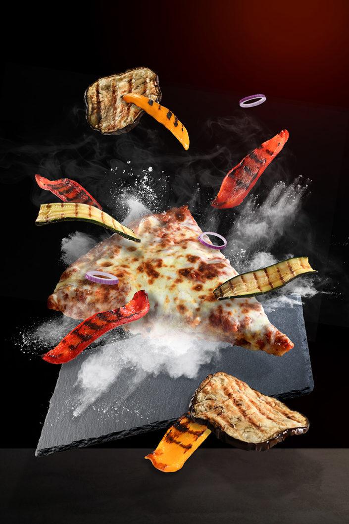 Matteo Marioli Foodphotogrphy Brescia pizza Mainardi