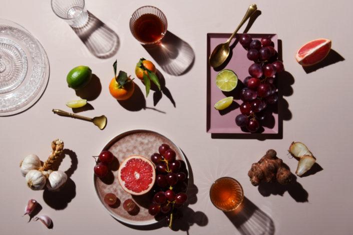 Matteo Marioli Foodphotography Brescia Natura morta in collaborazione con Paolo Castiglioni e Italian Food Academy