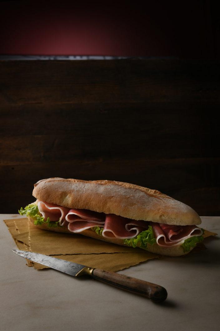 Matteo Marioli Foodphotography Brescia Panino in collaborazione con Paolo Castiglioni e Italian Food Academy.jpg