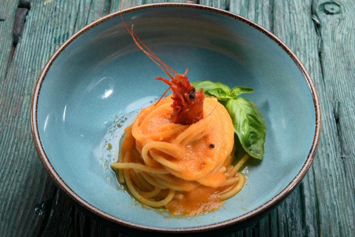 Matteo Marioli Foodphotography Brescia Pasta in collaborazione con Paolo Castiglioni e Italian Food Academy