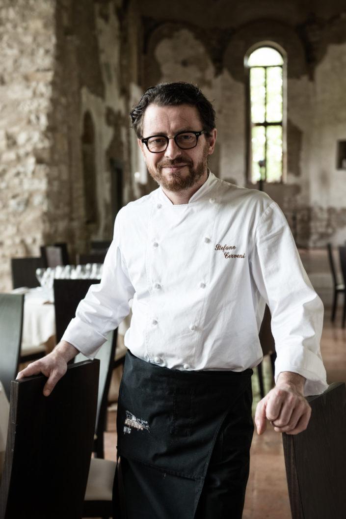Matteo Marioli Foodphotography Brescia Stefano Cerveni