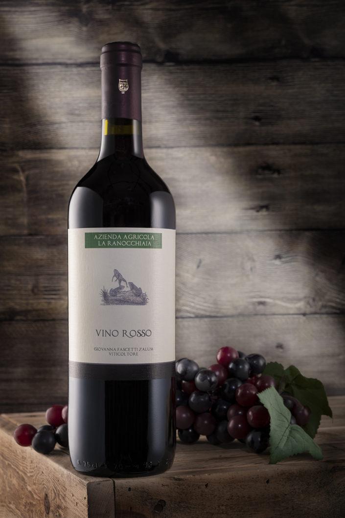 Marioli_Foodphotogrphy_brescia Vino Rosso La Ranocchiaia drink