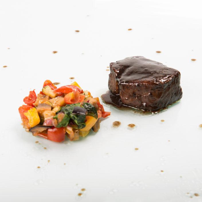 Matteo Marioli Foodphotography Brescia Carne