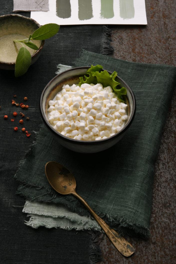 Matteo Marioli Foodphotography Brescia Mozzarella in collaborazione con Paolo Castiglioni e Italian Food Academy