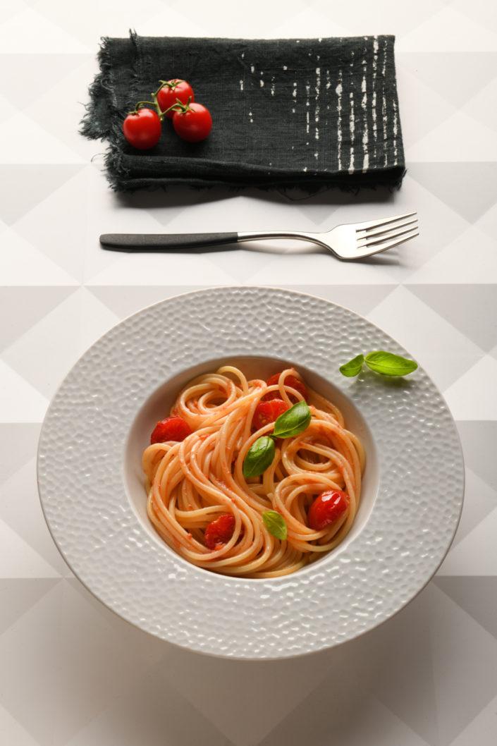 Matteo Marioli Foodphotography Brescia Pastasciutta in collaborazione con Paolo Castiglioni e Italian Food Academy