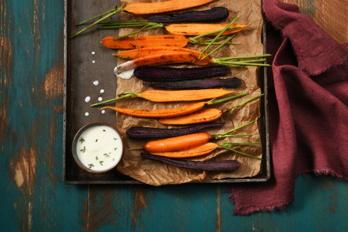 Matteo Marioli Foodphotography Brescia Verdure in collaborazione con Paolo Castiglioni e Italian Food Academy